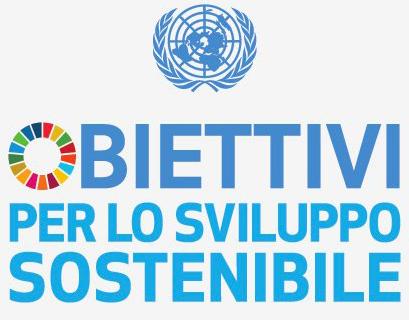 Dirò la mia - Obiettivi per lo sviluppo sostenibile