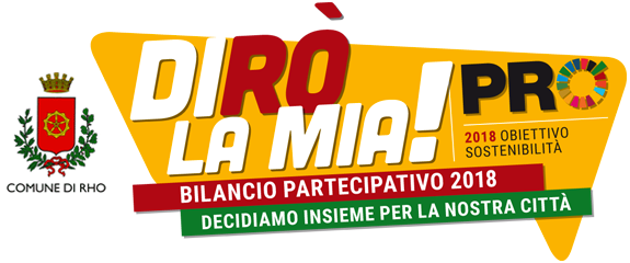 Dirolamia Logo